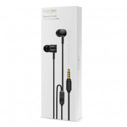 Baseus Earphone Encok H04...