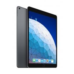 "Apple iPad Air 10.5""..."
