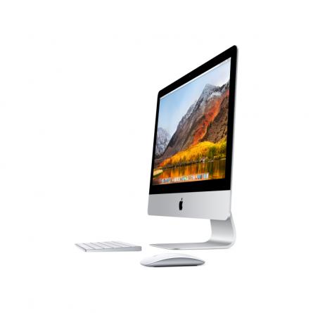 "iMac 21.5"" 1TB"