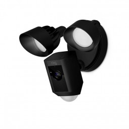 Ring Floodlight Cam lauko...