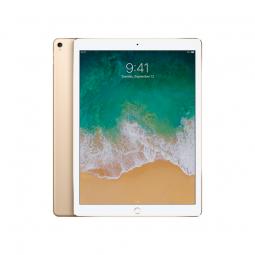 """iPad Pro 12.9"""" Wi-Fi 512GB"""