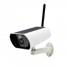 GSM 4G SIM IP kamera su...
