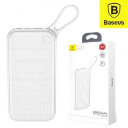 Baseus PowerBank Powerful...
