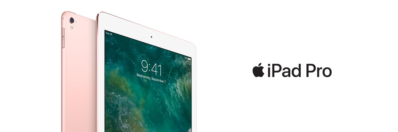 iPad-pro-97.png