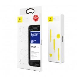 Baseus iPhone 7 1960mAh baterija