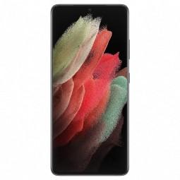 Samsung Galaxy S21 Ultra 5G 128GB DS G998B Phantom Black...