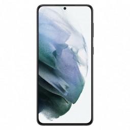 Samsung Galaxy S21+ Plus 5G 256GB DS G996B Phantom Black...