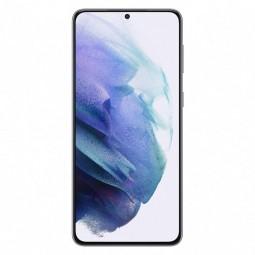 Samsung Galaxy S21+ Plus 5G 128GB DS G996B Phantom Silver...