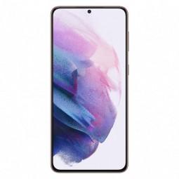 Samsung Galaxy S21+ Plus 5G 256GB DS G996B Phantom Violet...