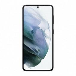 Samsung Galaxy S21 5G 256GB DS G991B Phantom Gray...