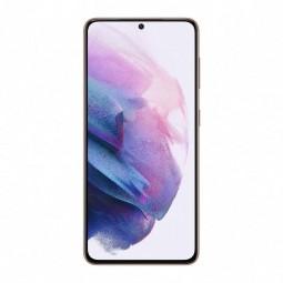 Samsung Galaxy S21 5G 256GB DS G991B Phantom Violet...