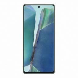 Samsung Galaxy Note 20 256GB DS N980F Mystic Green...
