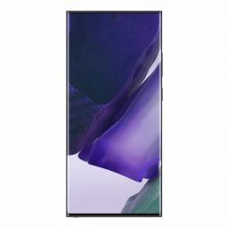 Samsung Galaxy Note 20 Ultra 5G 256GB DS N986F Mystic...