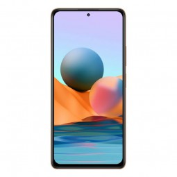 Xiaomi Redmi Note 10 Pro 8/128GB DS Gradient Bronze...