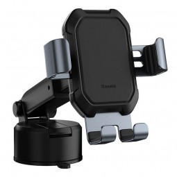 Baseus Tank Gravity Car Mount Holder automobilinis greito...