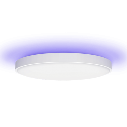 Yeelight Arwen Ceiling Light 550S 50W, 3500lm,...