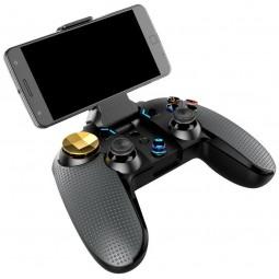 Ipega Gold Warrior PG-9118 Wireless Controller belaidis...