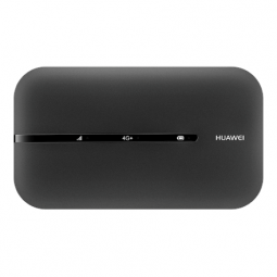 Huawei Mobile Wi-Fi Router E5783B 300 Mbit/s - belaidžio...