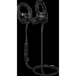(Išpakuota) Jabra Step Wireless laisvų rankų įranga /...