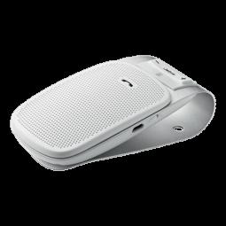 Jabra Drive laisvų rankų įranga / automobilio garsiakalbis