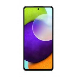 Samsung Galaxy A52 4/128GB DS SM-A525F Awesome White...