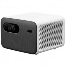 Xiaomi Mi Smart Projector 2 Pro, 1920x1080, 1300 ANSI,...
