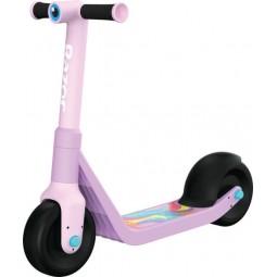 Razor Wild Ones Junior Kick Scooter Unicorn Pink -...