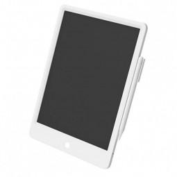 "Xiaomi Mi LCD Writing Tablet 13.5"" grafinė planšetė"