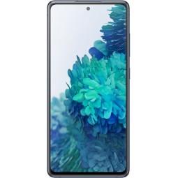 Samsung Galaxy S20 FE 5G 128GB DS G781F Cloud Navy...
