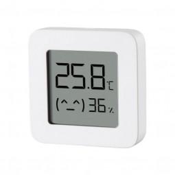 Xiaomi Mi Home Temperature and Humidity Monitor 2...