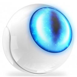 Fibaro Motion, Light and Temperature Sensor for Apple...