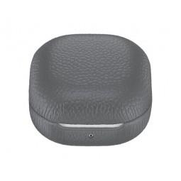 Samsung Leather Cover for Buds apsauginis odinis dėklas...