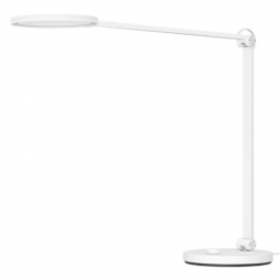 Xiaomi Mi Smart LED Desk Lamp Pro 700lm, 2500-4800K, LED...