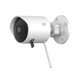 Xiaomi Yi Outdoor Camera 1080p, lauko stebėjimo kamera