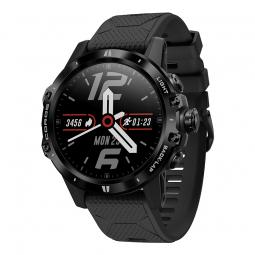 Coros VERTIX GPS Adventure Watch Dark Rock 47mm...