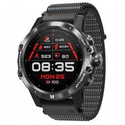 Coros VERTIX GPS Adventure Watch Space Traveler 47mm...