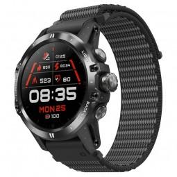 Coros VERTIX GPS Adventure 47mm Watch, Space Traveler,...