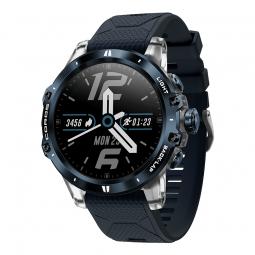 Coros VERTIX GPS Adventure Watch Ice Breaker 47mm Special...