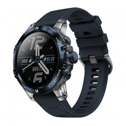 Coros VERTIX GPS Adventure 47mm Special Edition Watch,...