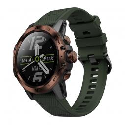 Coros VERTIX GPS Adventure 47mm Watch, Mountain Hunter,...