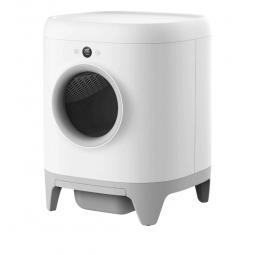 PetKit Pura X Intelligent Self-Cleaning Cat Litter Box...