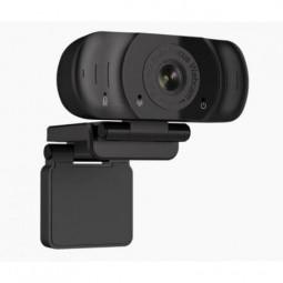 Xiaomi Imilab W90 Auto Webcam Pro CMSXJ23A internetinė...