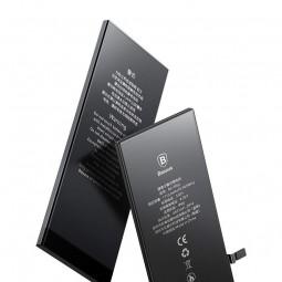 Baseus iPhone 6s 1715mAh baterija
