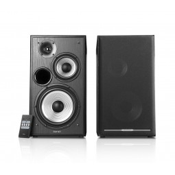 Edifier R2750DB Multimedia Stereo Speakers 2.0 Bluetooth,...