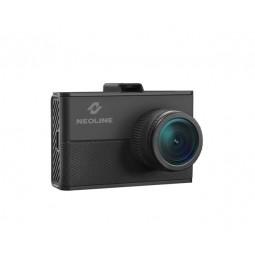 Neoline Wide S31 vaizdo registratorius su saulės...
