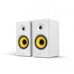 Edifier R1080BT Multimedia Stereo Speakers 2.0 Bluetooth,...