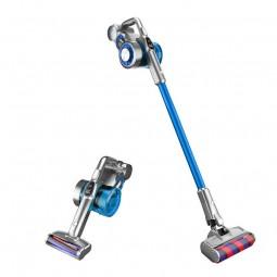 Xiaomi Jimmy JV85 Cordless Vacuum Cleaner - belaidis...