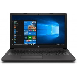 "HP 255 G7 - 15.6"" FHD, Ryzen 3 3200U, 8GB, 256GB SSD,..."
