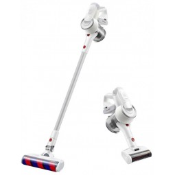 Xiaomi Jimmy JV53 Cordless Vacuum Cleaner - belaidis...