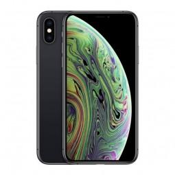 (Atnaujintas) iPhone XS 64GB Space Grey